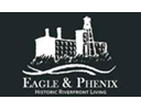 Eagle & Phenix