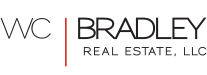 W.C. Bradley Co. Real Estate