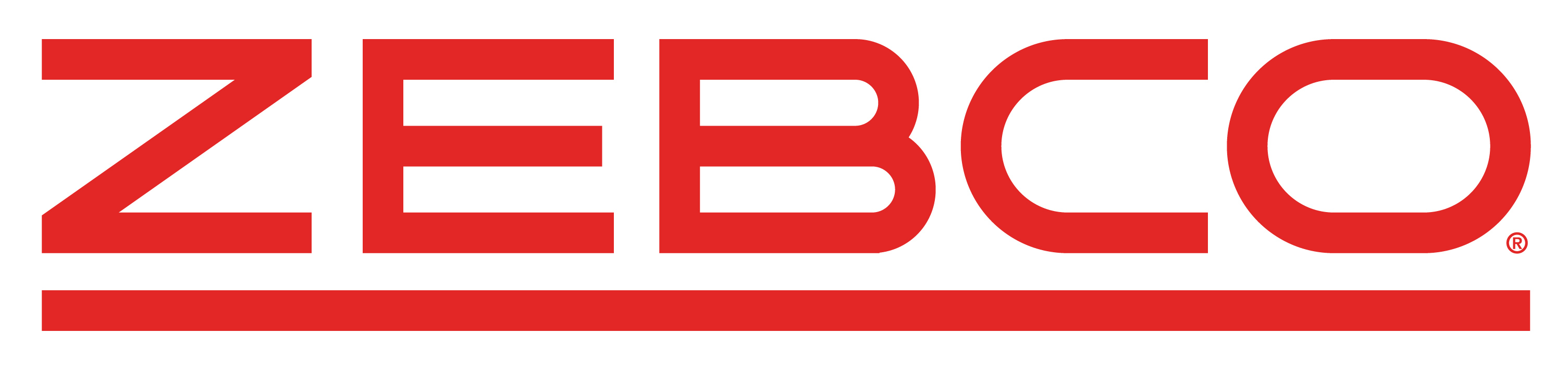 Zebco Brands